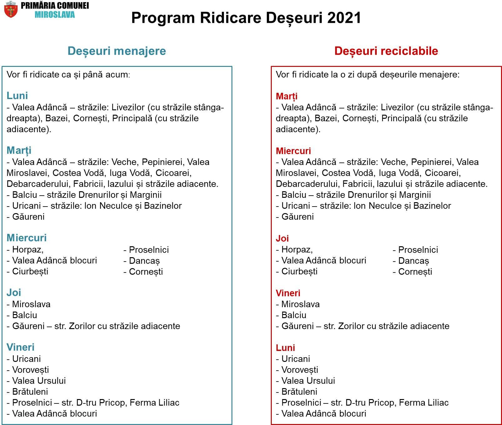 Program-ridicare-deseuri-2021
